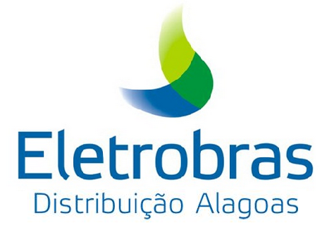 Nota Informativa – Normalização do Call Center Eletrobras
