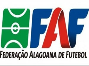 FAF divulga data do Arbitral da Série A do Campeonato Alagoano 2019