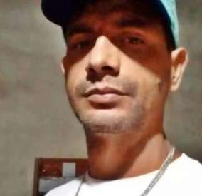 Alagoano é assassinado na porta de casa no Estado de Goiás